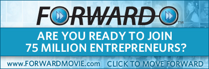 Forward: The Network Marketing Movie