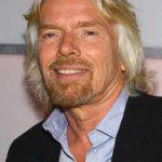 Profit From Your Passion. Five Secrets to Business Success with Richard Branson