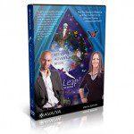 leap-evol-dvd-case
