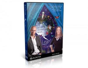 leap-evol-dvd-case__41228_zoom