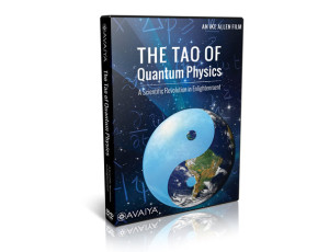 TQP-dvd