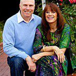 How to Cultivate Success Habits with Chris & Janet Attwood