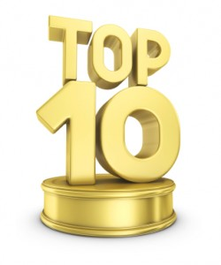 top10-icon
