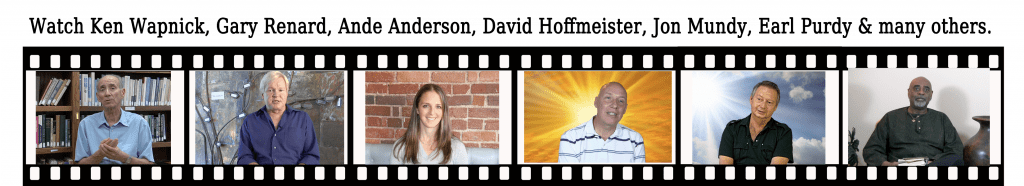ACIM Film Strip 2
