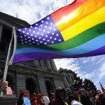 colorado-civil-unions-bill