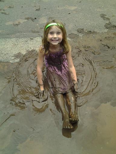 Ava Mud