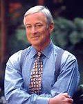 The Ten Keys to Business Success with Brian Tracy