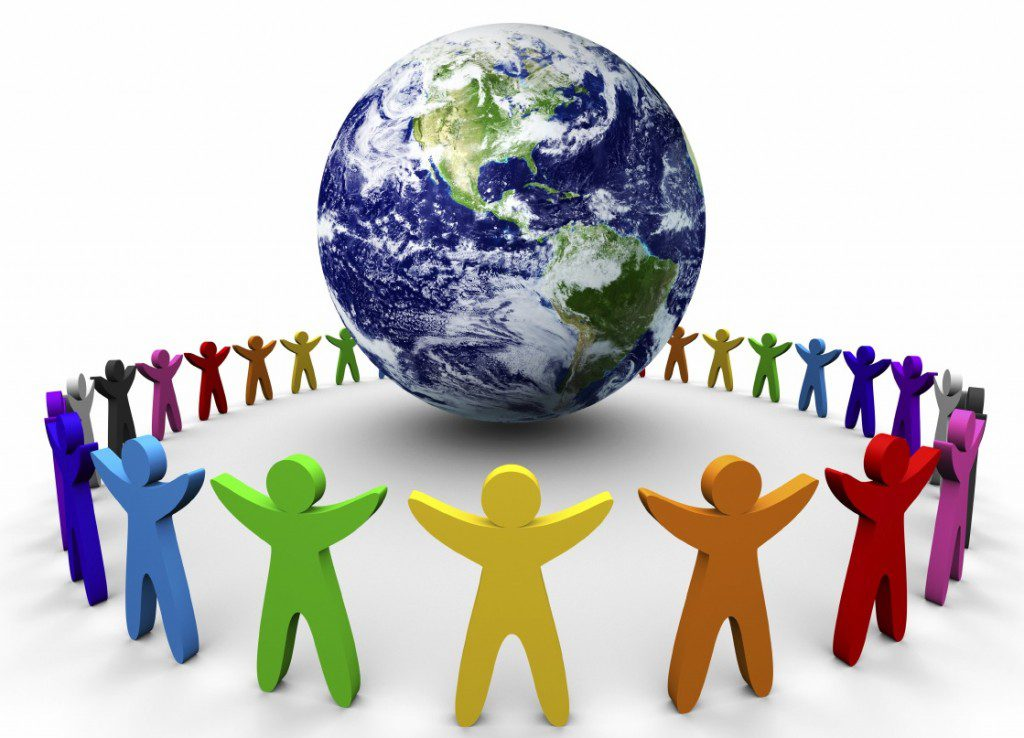 earth_people