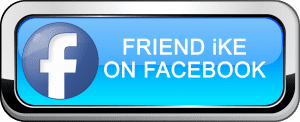 iKE Facebook Button