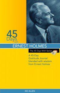 Ernest-holmes-cover