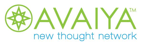 AVAIYA new