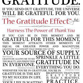 gratitude-effect-front cover