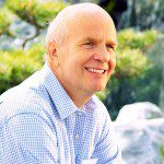 Wayne Dyer Dies at 75