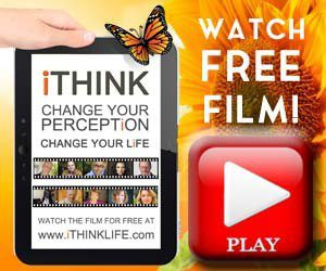 iTHINK 300x250 Watch Free Film Updated