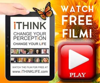 Watch iTHINK For Free