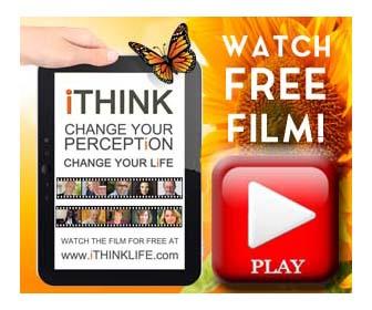 Free iTHINK Film