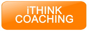 iTHINK Coaching Button