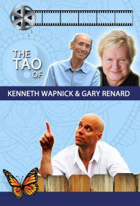 Tao Of Ken Gary DVD for Sales Page