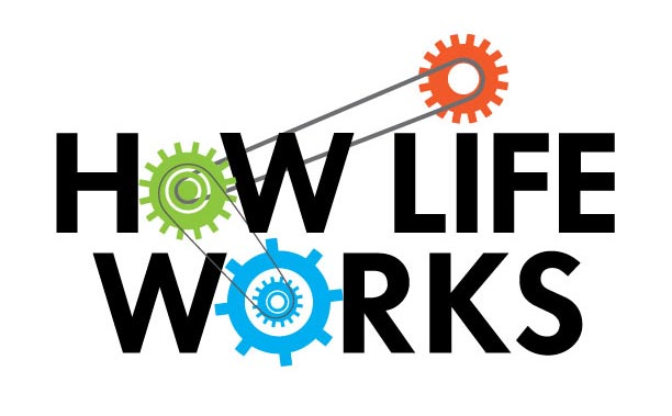 how-life-works-logo color
