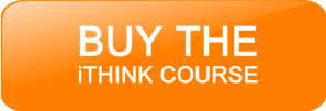 Buy iTHINK Course Orange Button