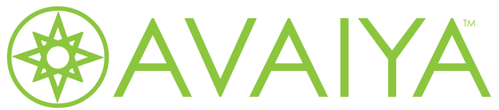Avaiya Media