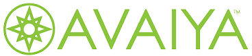 avaiya-logo-for-header-of-op-pages