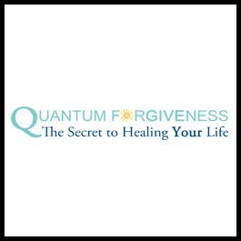 Quantum Forgiveness