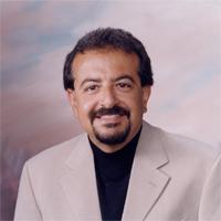 Joe Rubino 200x200