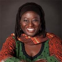 Dr. Abiola Oladoke 200x200