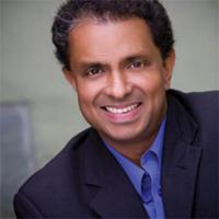 Sunil Bhaskaran 200x200
