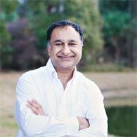 Anil Gupta 200x200