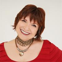 Dr. Diana Kirschner 200x200