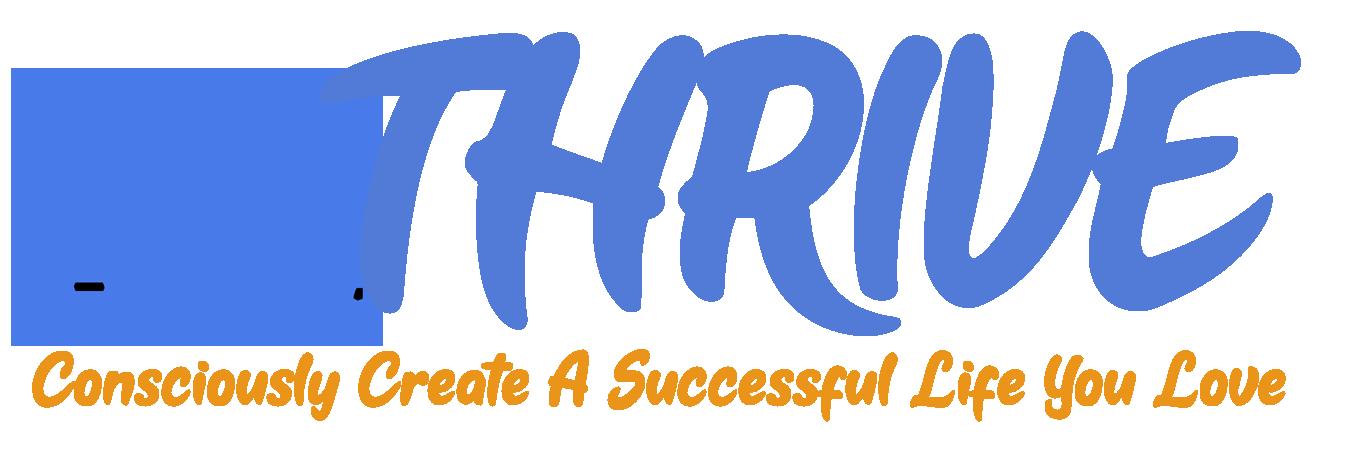 Thrive Avaiya- Thank You - Avaiya Media