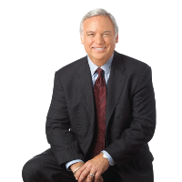 Jack Canfield 200x200