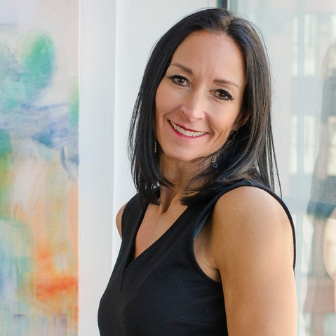 Dr. Heidi Brocke