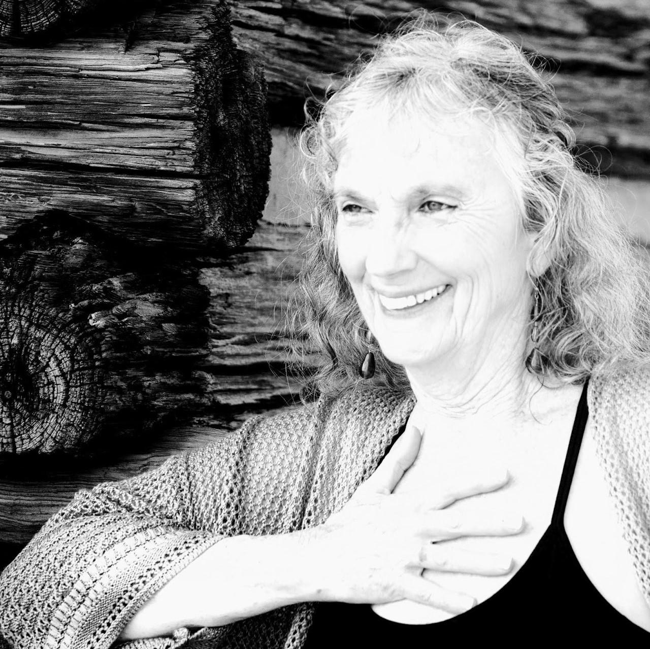 Lynne Forrest