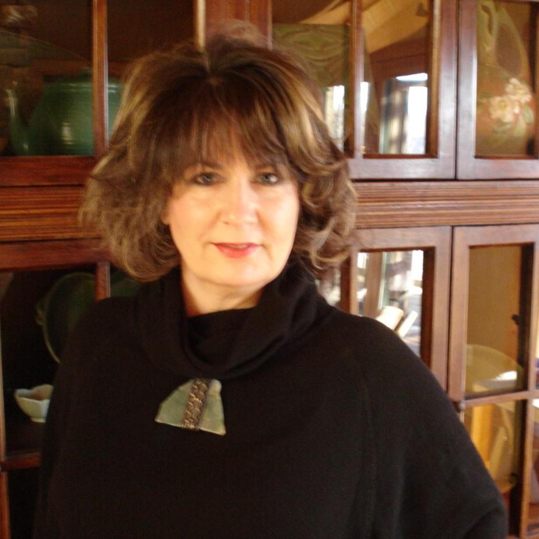 Sandra L Brown