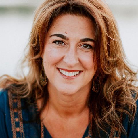 Debbie Mirza