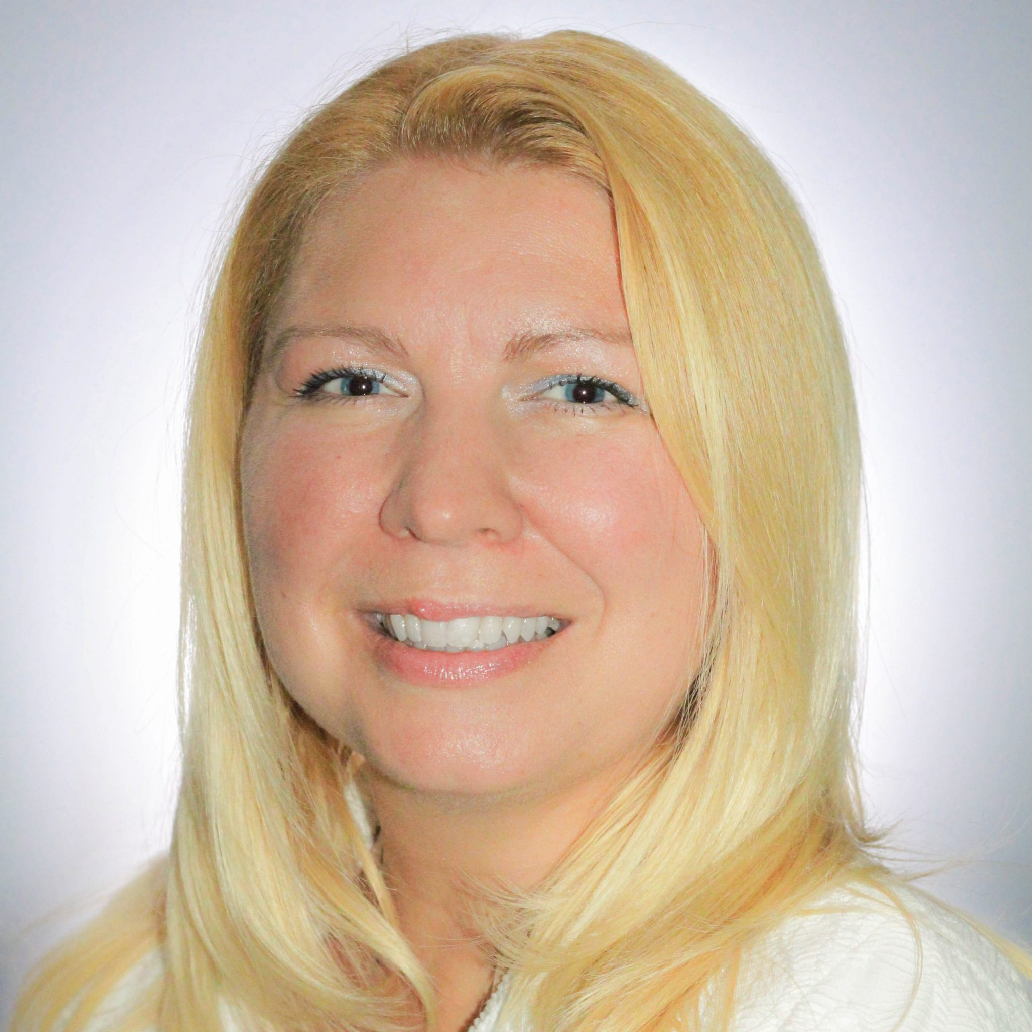 Lori Gill