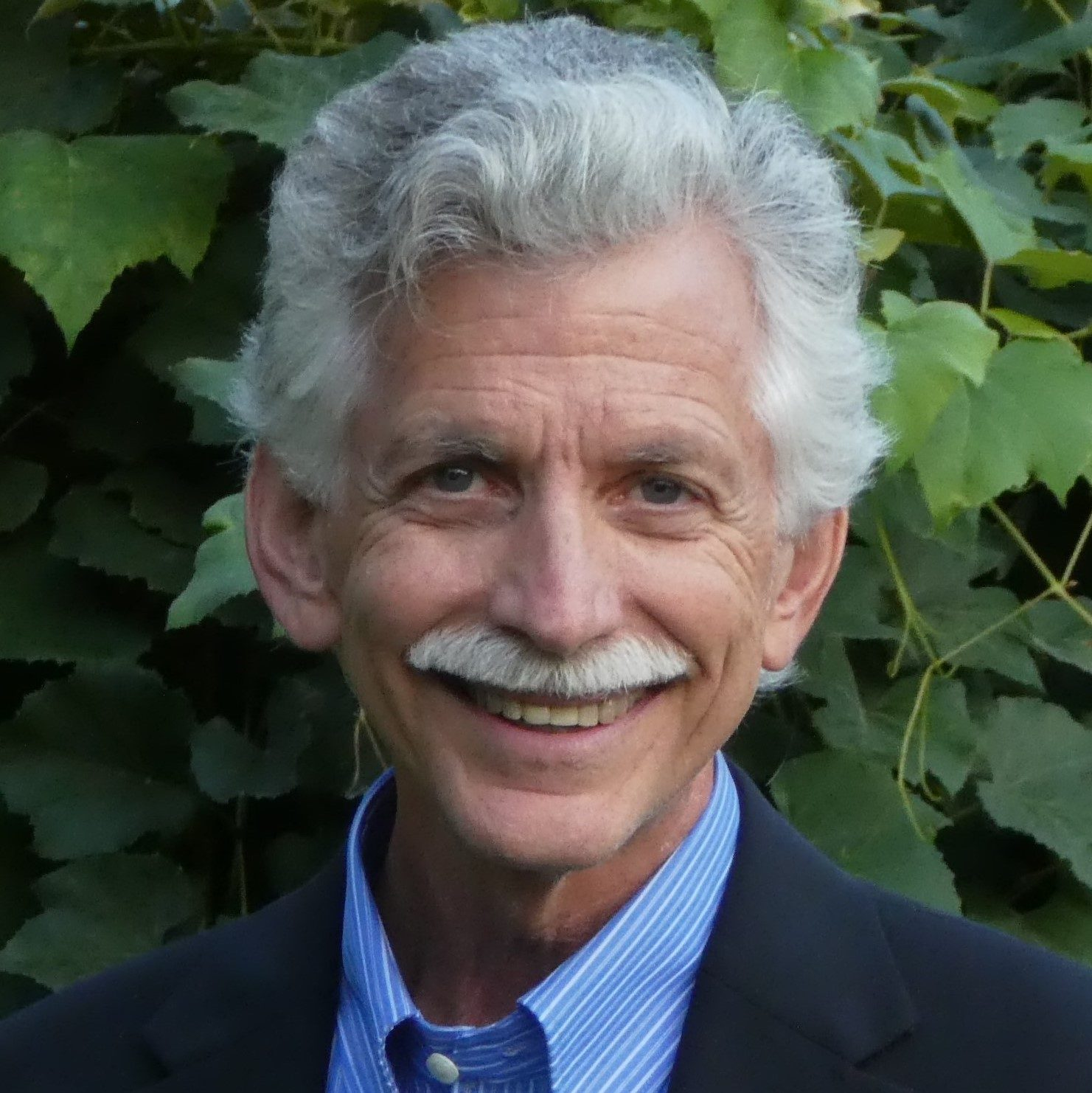 Ron Siegel